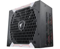 Gigabyte Aorus 750W 80 Plus Gold - 509678 - zdjęcie 4
