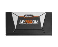 Gigabyte Aorus 750W 80 Plus Gold - 509678 - zdjęcie 2