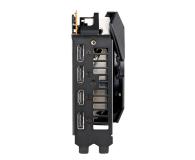 ASUS Radeon RX 5700 XT ROG Strix Gaming OC 8GB GDDR6  - 510676 - zdjęcie 6