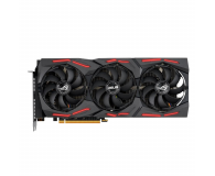 ASUS Radeon RX 5700 ROG Strix Gaming OC 8GB GDDR6 - 510677 - zdjęcie 4