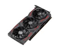 ASUS Radeon RX 5700 ROG Strix Gaming OC 8GB GDDR6 - 510677 - zdjęcie 3