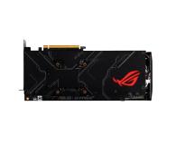 ASUS Radeon RX 5700 ROG Strix Gaming OC 8GB GDDR6 - 510677 - zdjęcie 5
