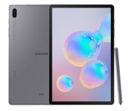 Samsung Galaxy TAB S6 10.5 T860 WiFi 6/128GB Mountain Gray - 507946 - zdjęcie 1