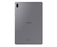 Samsung Galaxy TAB S6 10.5 T860 WiFi 6/128GB Mountain Gray - 507946 - zdjęcie 5