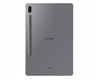 Samsung Galaxy TAB S6 10.5 T860 WiFi 6/128GB Mountain Gray - 507946 - zdjęcie 7