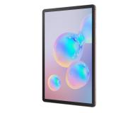 Samsung Galaxy TAB S6 10.5 T860 WiFi 6/128GB Rose Blush - 507948 - zdjęcie 2