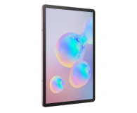 Samsung Galaxy TAB S6 10.5 T860 WiFi 6/128GB Rose Blush - 507948 - zdjęcie 4