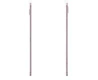 Samsung Galaxy TAB S6 10.5 T860 WiFi 6/128GB Rose Blush - 507948 - zdjęcie 9