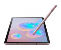 Samsung Galaxy TAB S6 10.5 T860 WiFi 6/128GB Rose Blush - 507948 - zdjęcie 10
