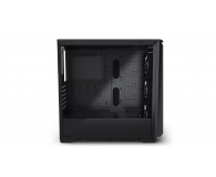 Phanteks Eclipse P400A Tempered Glass DRGB Digital Black - 509787 - zdjęcie 4