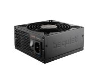 be quiet! SFX-L POWER 600W 80 Plus Gold - 509595 - zdjęcie 3