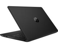 HP 15 i3/4GB/240/Win10  - 509989 - zdjęcie 3