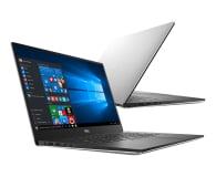 Dell XPS 15 7590 i7-9750H/16GB/1TB/Win10 GTX1650 OLED  - 509490 - zdjęcie 1