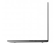 Dell XPS 15 7590 i7-9750H/16GB/1TB/Win10 GTX1650 OLED  - 509490 - zdjęcie 8