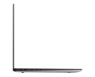 Dell XPS 15 7590 i7-9750H/16GB/1TB/Win10 GTX1650 OLED  - 509490 - zdjęcie 9