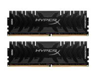 HyperX 16GB (2x8GB) 3333MHz CL16 Predator - 309462 - zdjęcie 1