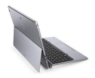Dell Latitude 7200 2in1 i5-8365U/16GB/512/Win10P - 504469 - zdjęcie 7