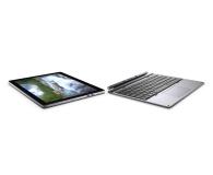 Dell Latitude 7200 2in1 i5-8365U/16GB/512/Win10P - 504469 - zdjęcie 9
