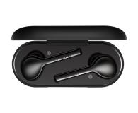 Huawei FreeBuds Lite czarne - 510227 - zdjęcie 1