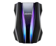 ADATA HD770G 1TB USB 3.1 Czarny - 509909 - zdjęcie 1