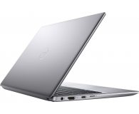Dell Latitude 3301 i5-8265U/8GB/256/Win10P  - 509649 - zdjęcie 5