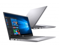 Dell Latitude 3301 i5-8265U/8GB/256/Win10P  - 509649 - zdjęcie 1