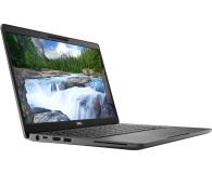 Dell Latitude 5300 i5-8265U/8GB/256GB/Win10P - 535641 - zdjęcie 10