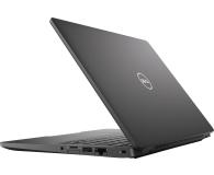 Dell Latitude 5300 i5-8265U/8GB/256GB/Win10P - 535641 - zdjęcie 6