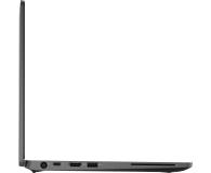 Dell Latitude 5300 i5-8265U/8GB/256GB/Win10P - 535641 - zdjęcie 8