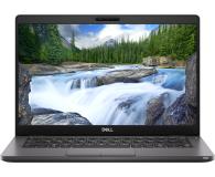 Dell Latitude 5300 i5-8265U/8GB/256GB/Win10P - 535641 - zdjęcie 2