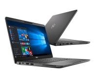 Dell Latitude 5300 i5-8265U/8GB/256GB/Win10P - 535641 - zdjęcie 1