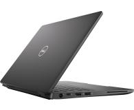 Dell Latitude 5300 i5-8265U/8GB/256GB/Win10P - 535641 - zdjęcie 5