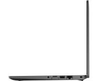Dell Latitude 5300 i5-8265U/8GB/256GB/Win10P - 535641 - zdjęcie 7