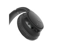 Sony WH-CH700NB Czarne - 511050 - zdjęcie 3