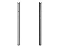 Motorola One Action 4/128GB Dual SIM biały + etui - 511153 - zdjęcie 6