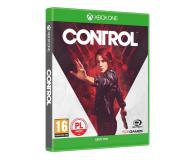 Xbox Control - 509141 - zdjęcie 1