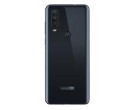 Motorola One Action 4/128GB Dual SIM granatowy + etui - 511154 - zdjęcie 5