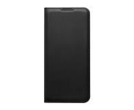OnePlus Flip Cover do OnePlus 6t czarny  - 510035 - zdjęcie 1