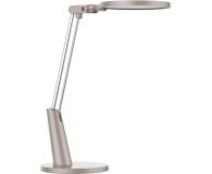 Yeelight Lampka biurkowa Serene Pro LED Gold - 510193 - zdjęcie 3