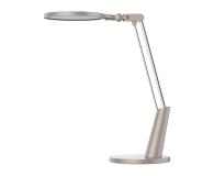 Yeelight Lampka biurkowa Serene Pro LED Gold - 510193 - zdjęcie 1