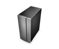 Lenovo IdeaCentre 510-15 i5-9400/16GB/480+1TB/Win10 - 510673 - zdjęcie 3