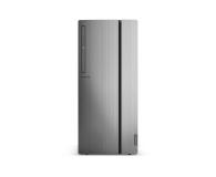 Lenovo IdeaCentre 510-15 i3-9100/8GB/480+1TB/Win10 - 510604 - zdjęcie 4