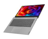 Lenovo IdeaPad S340-14 Ryzen 5/8GB/512/Win10 - 564476 - zdjęcie 8