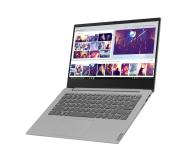 Lenovo IdeaPad S340-14 Ryzen 5/8GB/512/Win10 - 564476 - zdjęcie 4