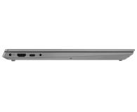 Lenovo IdeaPad S340-14 Ryzen 5/8GB/512/Win10 - 564476 - zdjęcie 12