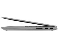 Lenovo IdeaPad S340-14 Ryzen 5/8GB/512/Win10 - 564476 - zdjęcie 13