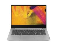 Lenovo IdeaPad S340-14 Ryzen 5/8GB/512/Win10 - 564476 - zdjęcie 3