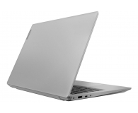 Lenovo IdeaPad S340-14 Ryzen 5/8GB/512/Win10 - 564476 - zdjęcie 6