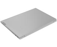 Lenovo IdeaPad S340-14 Ryzen 5/8GB/512/Win10 - 564476 - zdjęcie 11
