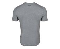 x-kom AGO koszulka lifestyle FLY OR DIE XL - 511442 - zdjęcie 2
